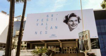 Cannes Séries : quelle place pour ce nouveau festival ?