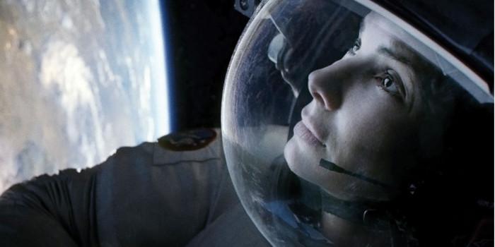 Cash Truck : Sandra Bullock en tête d'affiche dans le remake du Convoyeur