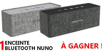 [Concours] Nuno_une
