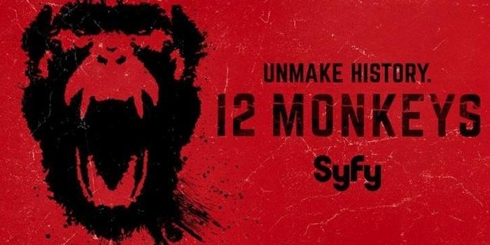 [Critique] 12 Monkeys S01E01 : une prédestination biblique