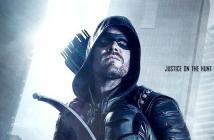 [Critique] Arrow S05 : une consécration qui vise enfin juste !