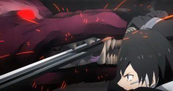 [Critique] Sword Art Online - Original Scale un fan service raté_1