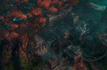 Après une annonce de développement qui aura fait plaisir aux fans de la série, Darksiders 3 refait parler de lui par l'intermédiaire de nouvelles images.