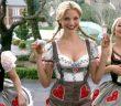Drôles de dames : le reboot signé Elizabeth Banks a une date de sortie