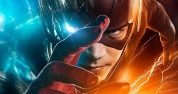 [Critique] The Flash saison 3 : le speedster en bout de course ?