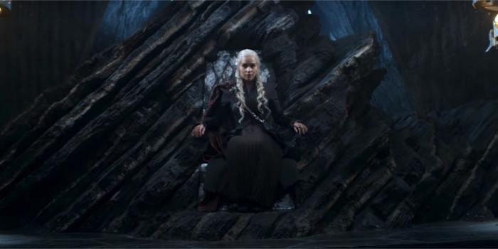 Game of Thrones saison 7 : la guerre commence avec une première bande-annonce !