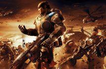 Gears of War : l'adaptation du jeu a trouvé son scénariste sur Pandora !