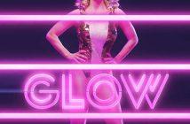 Glow : un trailer où Netflix lance Alison Brie dans le catch féminin !