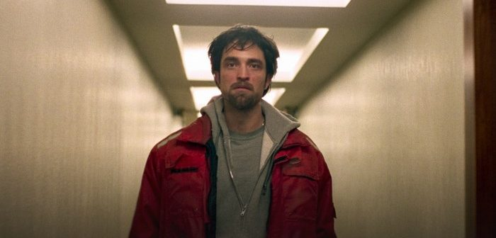 [Cannes 2017] Good Time : le meilleur rôle de Robert Pattinson ?