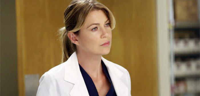 Grey's Anatomy : un nouveau spin-off sans médecins dans les cartons
