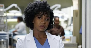 Grey's Anatomy épisode 24 saison 13