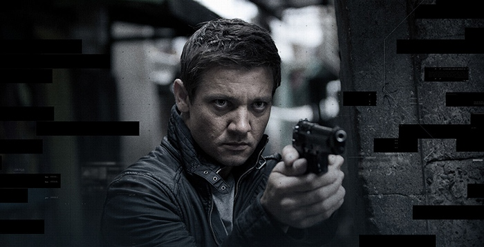 Jeremy Renner jouera du six-coups en interprétant Doc Holliday !
