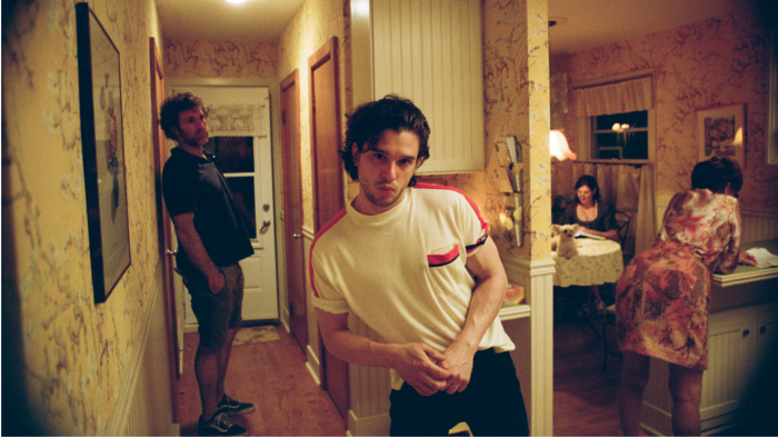 Jessica Chastain, Kit Harrington, Nathalie Portman… Le prochain Xavier Dolan se dévoile en images