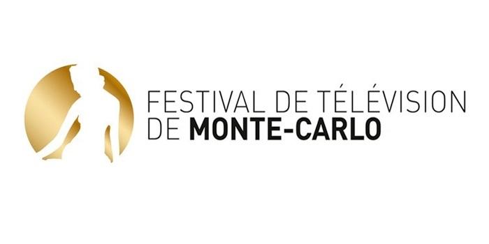 La 57e édition du Festival de Monte-Carlo dévoile ses invités !