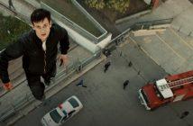 [Cannes 2017] La lune de Jupiter, film de haute voltige