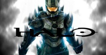 [Le saviez-vous] Halo à l'origine, Microsoft détestait le nom !