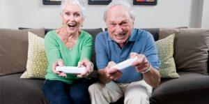 Les Millennials, une population droguée aux jeux vidéo