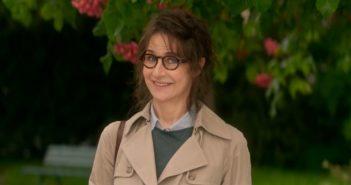 Marie-Francine : Valérie Lemercier ou l'art de la sale-gossitude ?