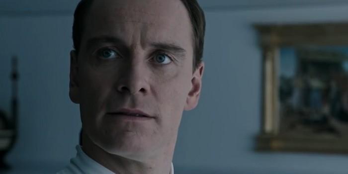 Alien : Covenant : (Spoilers) est-il une allégorie de Ridley Scott ?