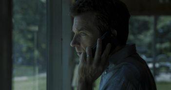 Ozark : la série inattendue de Netflix s'offre une bande-annonce