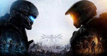 Pas d'Halo 6 à l'E3 cette année ! (Mais un petit quelque chose quand même)