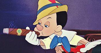 Sam Mendes sur le live action Pinocchio pour Disney ?