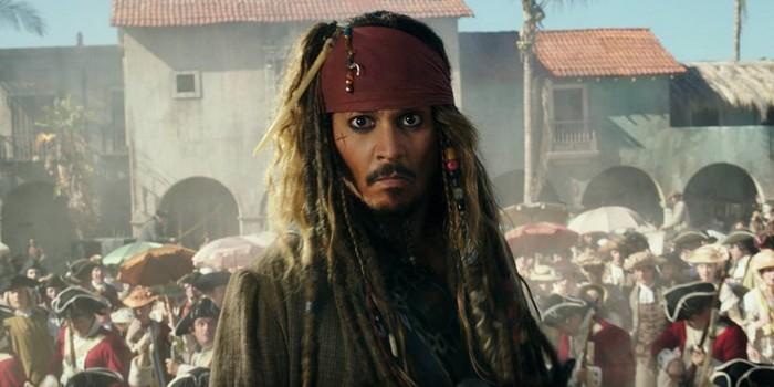 Pirates des Caraïbes 5 : le contenu de la scène post-générique dévoilé (Spoilers)