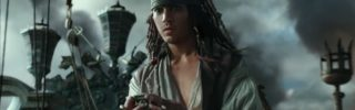 Pirates des Caraïbes : la saga aura-t-elle droit à une série ou un préquel ?