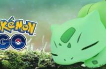 Pokémon Go est-ce qu'on y joue encore ?
