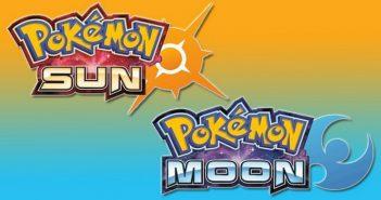 Pokémon Soleil et Lune, découvrez le Pokémon à récupérer chez Micromania !