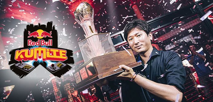 Comme chaque année à la mythique salle Wagram, le Red Bull Kumite 2017, organisé par la célèbre marque de boisson énergétique, fait honneur à Street Fighter V. Le tout, en présence de Yoshinori Hono, le producteur de la franchise.