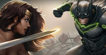 [Rencontre] Brian Goodman, Director marketing Senior sur Injustice 2_mobile-bg