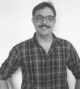[Rencontre] Luca Cafasso, game designer sur MXGP 3 J'aime beaucoup les 2 temps