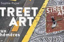 Street Art Jeux éphémères