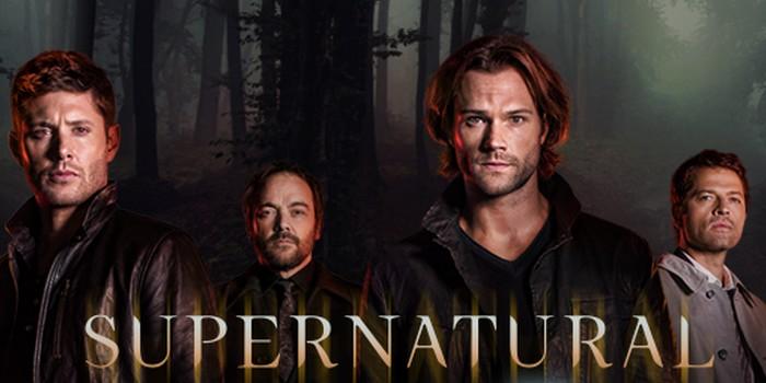 Supernatural : la mort d'un personnage confirmée par son interprète (spoiler)