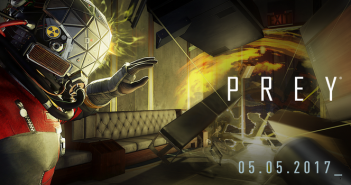 [Test] Prey, une aventure spatiale horrifique, intrigante et bluffante