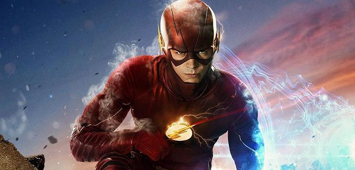 The Flash S03E22 : un personnage principal a-t-il disparu ? (spoilers)