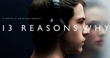 13 Reasons Why : le tournage de la saison 2 a commencé !