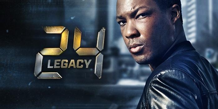 24 Legacy est annulée mais un troisième revival de 24h Chrono est prévu !