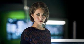 Arrow : quel avenir pour Thea dans la suite de la série ?