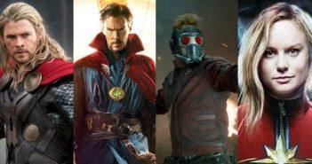 Bientôt des films R-Rated chez Marvel Studios ?