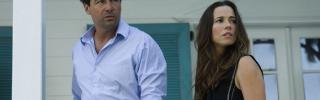 Bloodline : la série de Netflix peut-elle avoir une saison 4 ? (Spoilers)