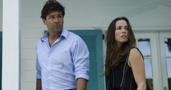 Bloodline Saison 3 (2)