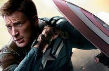 Chris Evans explique qu'il sera finalement dans Avengers 4 !