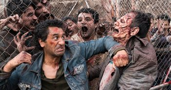 [Critique] Fear The Walking Dead saison 3 E01-02 : fini les plaisanteries !
