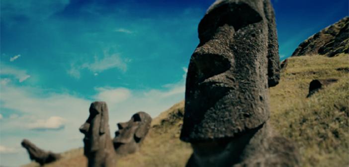 [Critique] La Révélation des Pyramides II - L'aventure continue : un nouveau voyage marquant ?