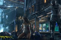 Cyberpunk 2077 des documents volés, CD Projekt RED rançonné !