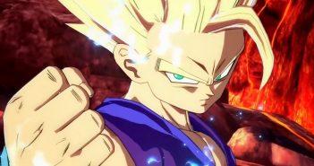 Dragon Ball : la franchise a des plans sur Nintendo Switch