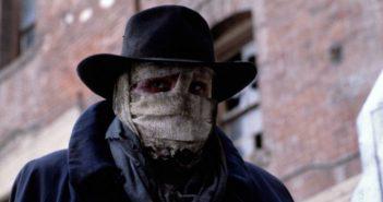 Darkman : une opération de crowdfunding pour une édition ultime du film