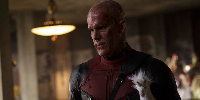 Deadpool 2 : la production démarre !